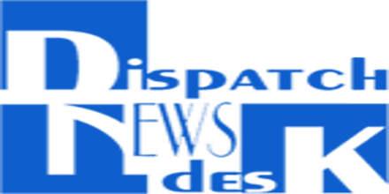 Dispatch News Desk