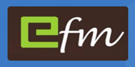Efmradio Namibia