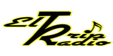 El Trip Radio