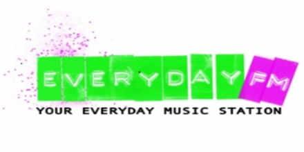 Everyday FM