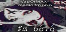 FM 66.6