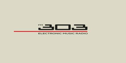 FM303