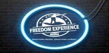 Freedom Experience