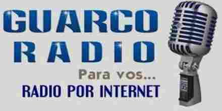 Guarco Radio