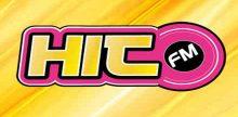 """<span lang =""""es"""">Hit FM Latinoamerica</razpon>"""