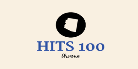 Hits 100 Arizona