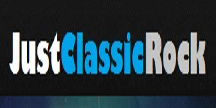 JustClassicRock