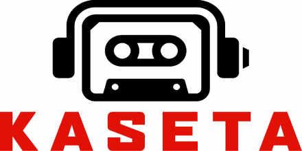 Kaseta Radio
