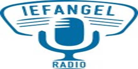 Iefangel Radio