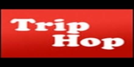 My Radio Trip Hop
