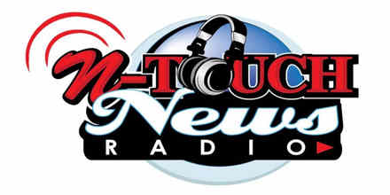 N Touch News Radio