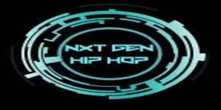 Nxt Gen Hip Hop
