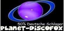Planet Discofox