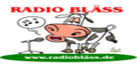 Radio Blass