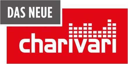 Radio Charivari Wurzburg