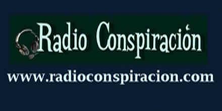 Radio Conspiracion