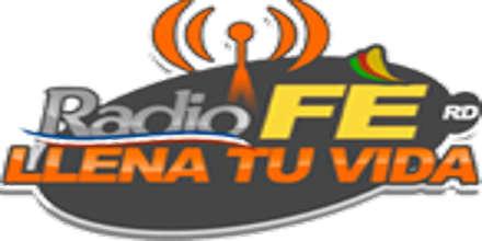 Radio Fe RD