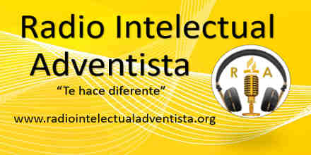 "<span lang =""es"">Radio Intelectual Adventista</span>"