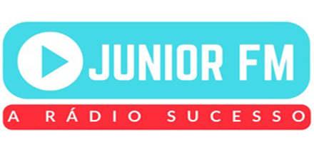 Radio Junior FM