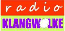 Radio Klangwolke