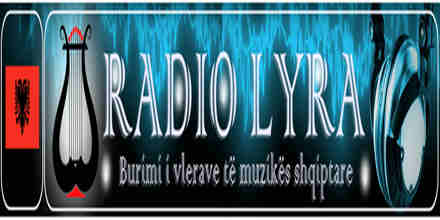 Radio Lyra