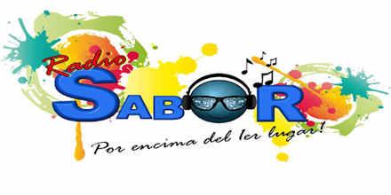 Radio Sabor Lima