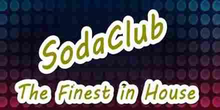 Radio SodaClub