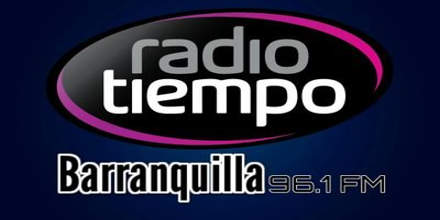 Radio Tiempo Barranquilla