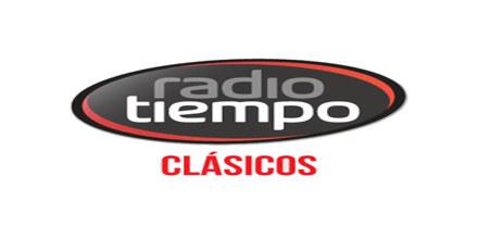 Radio Tiempo Clasicos