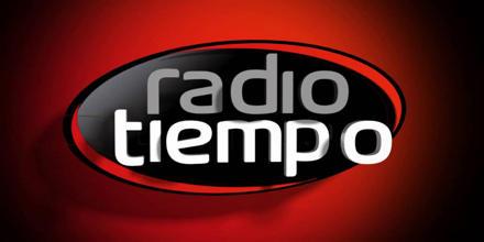 Radio Tiempo Sincelejo