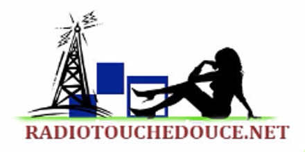 Radio Touche Douce