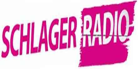 SchlagerRadio FM