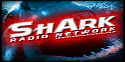 Shark Radio Network