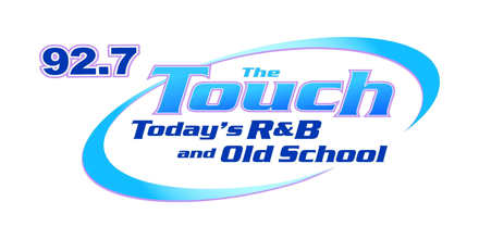 The Touch 92.7