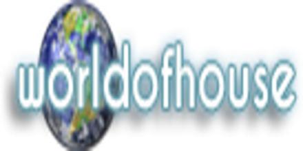 World of House Radio