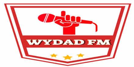 WYDAD FM
