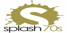 1 Splash 70s