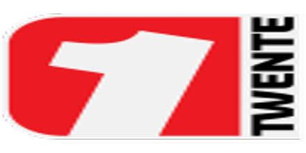 1Твенте FM