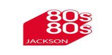 """<span lang =""""de"""">80s80s Michael Jackson</span>"""