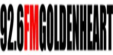 92.6 FM GoldenHeart