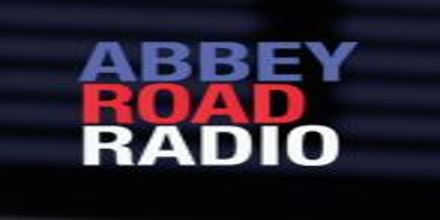 Abbey Road Radio