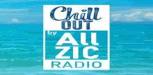 Allzic Radio Chill Out