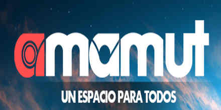 Amamut Radio