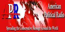 American Political Radio