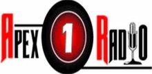 Apex 1 Radio