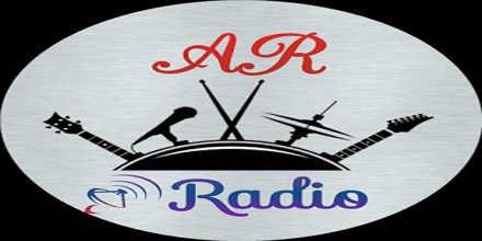 راديو AR