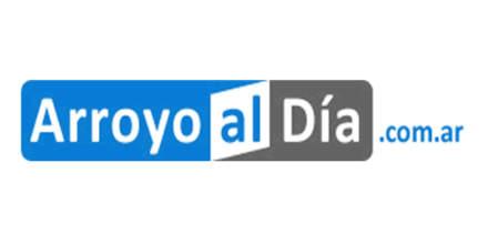 Arroyo Al Dia Radio