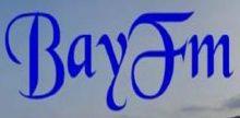 BayFM Radio