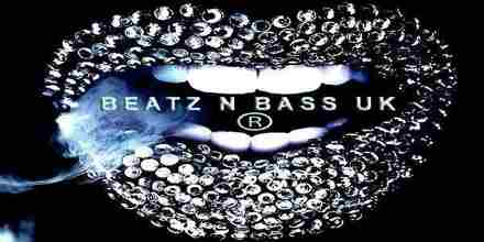 Beatz n Bass UK