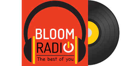 Bloom Radio Kenya